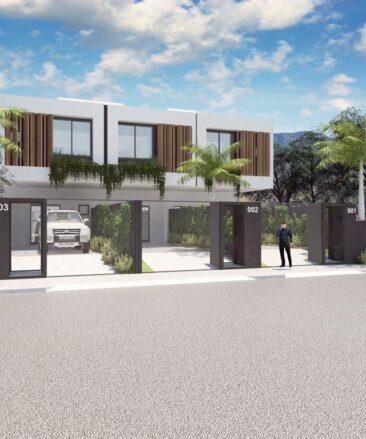residencial-felix3
